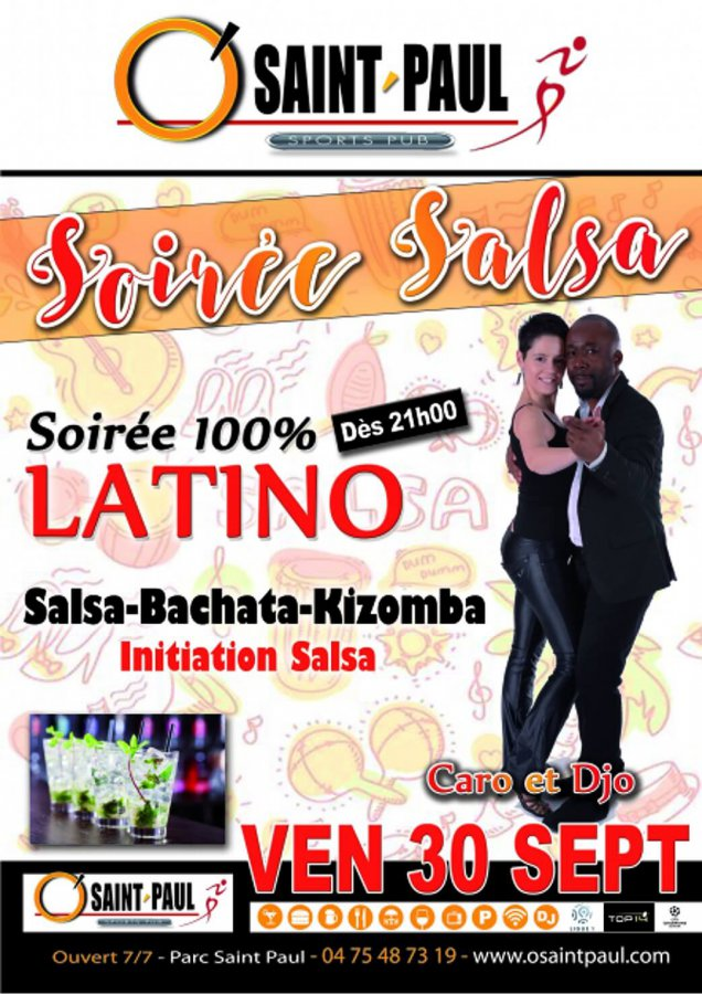 soiree-salsa-affiche-finis
