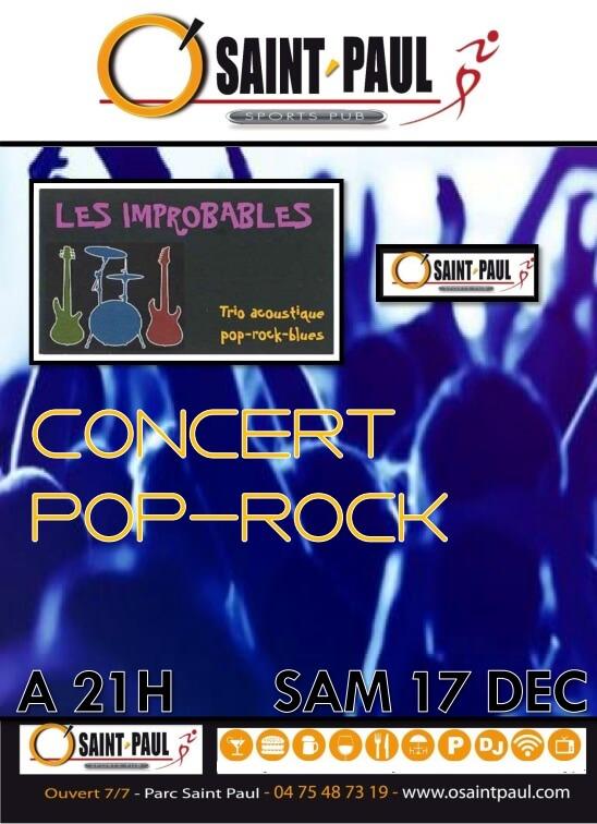concert-les-improbables-17-dec