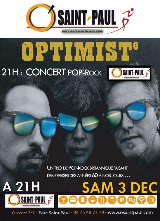 optimiste-3-decemb