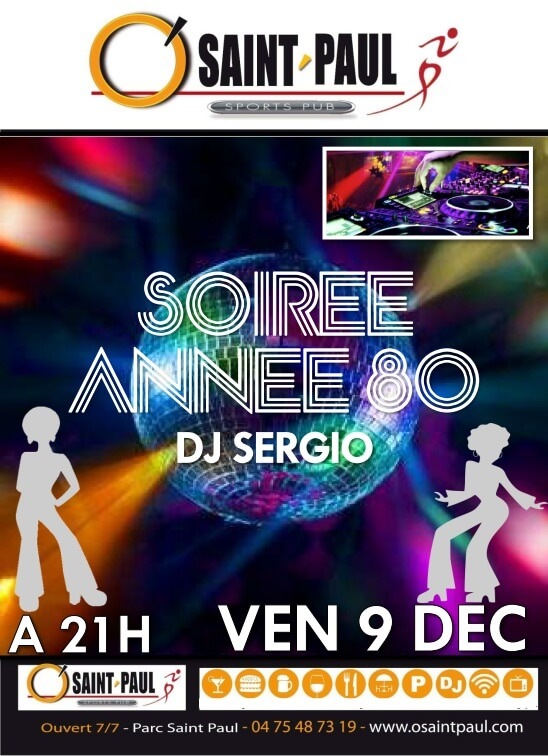 soiree-disco-dj-sergio-9-dec