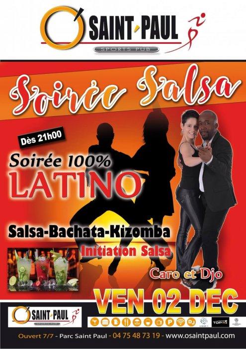 salsa-2-dec