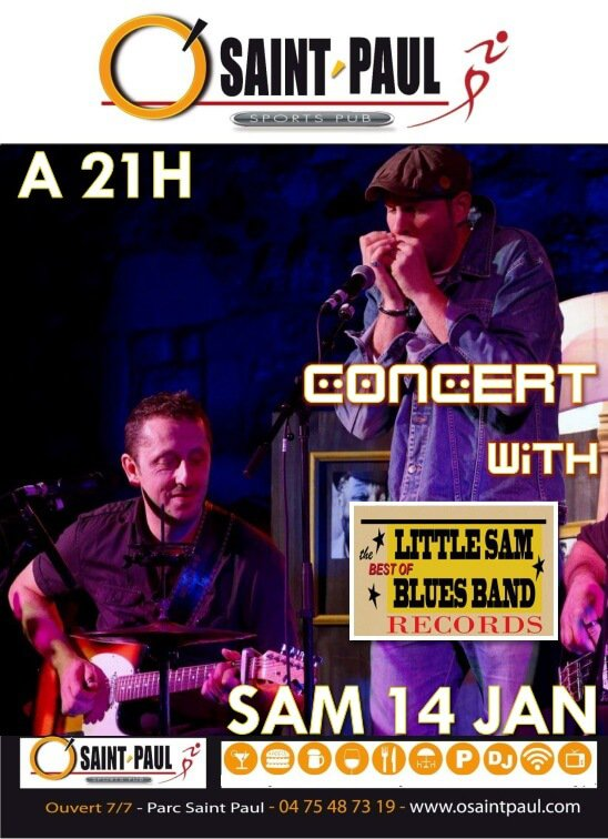 s-14-jan-concert