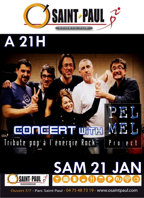 concert-pel-mel-21-jan