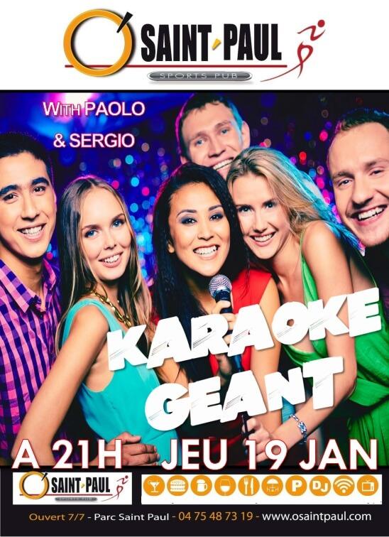 karaoke-19-jan