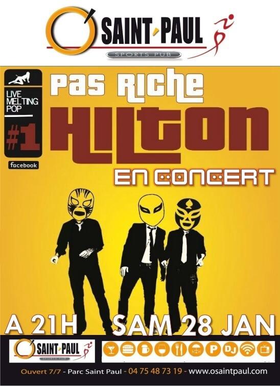 pas-riche-hilton-28-jan