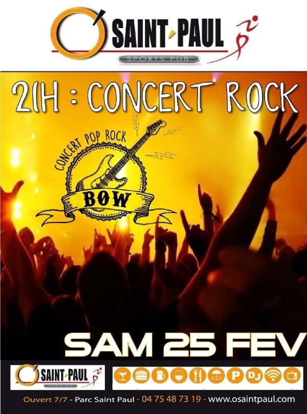 s-25-fev-concert-si