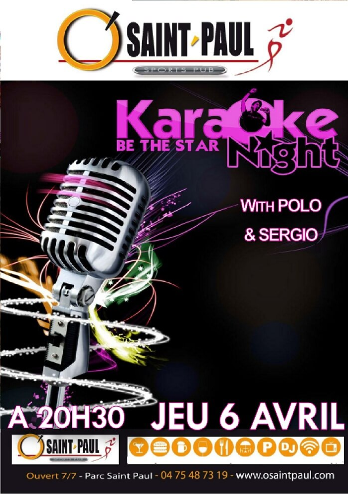 j-6-avril-karaoke-si